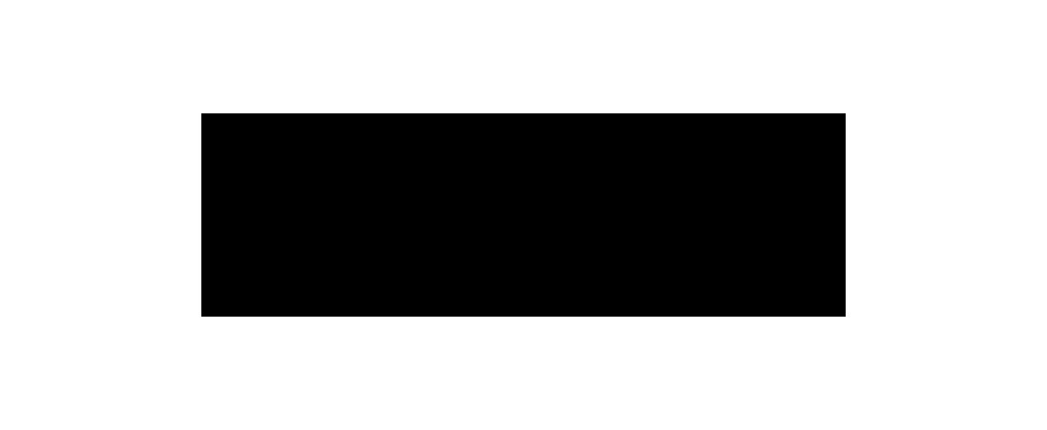 3-ROSILLO-EDITORIALS-HEADER-1
