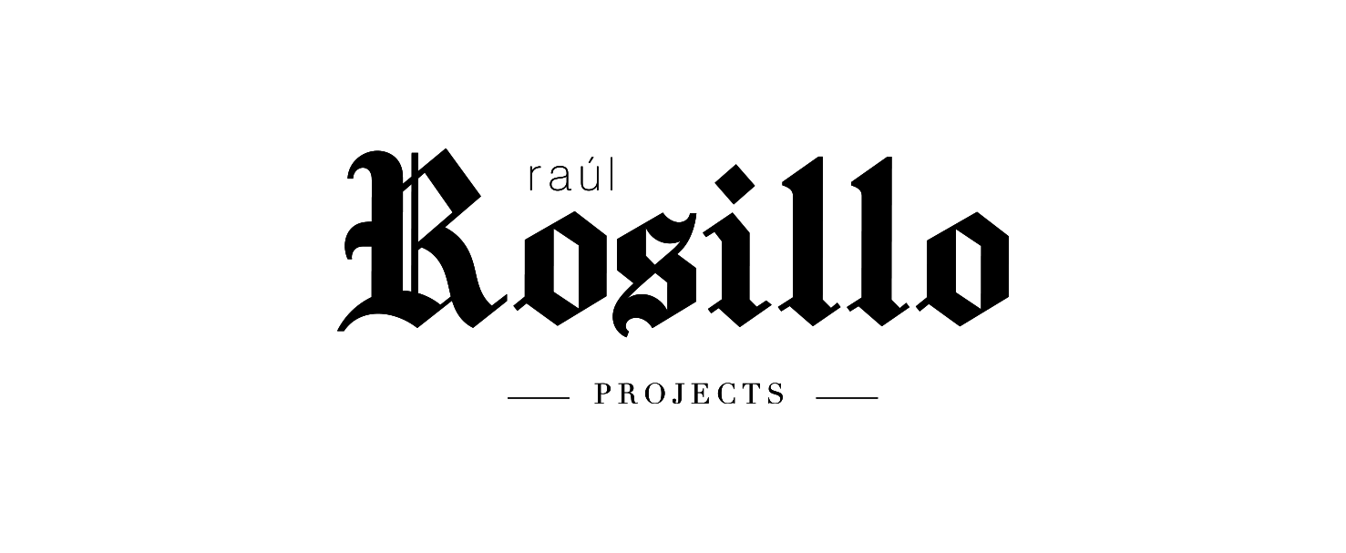 3-ROSILLO-PROJECTS-HEADER-1